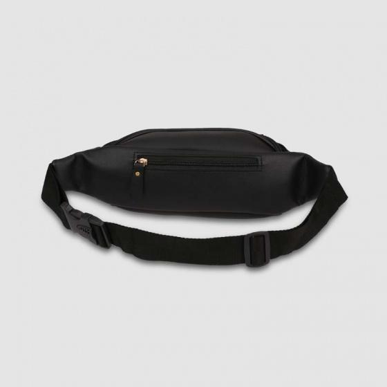 Túi bao tử unisex Idigo MB2-108-00