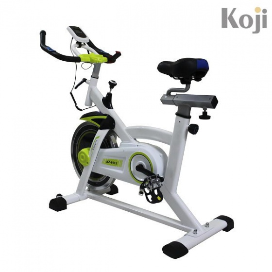 Xe đạp tập thể dục Zasami KZ 6415