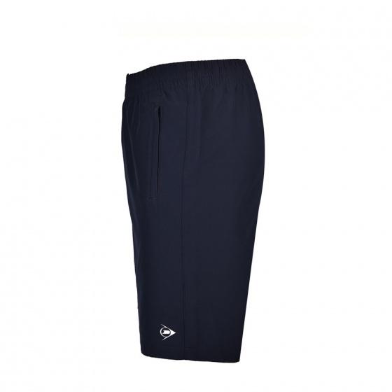 Quần thể thao nam Dunlop - DQGYS9026-1S-GSE13 (xanh đá)