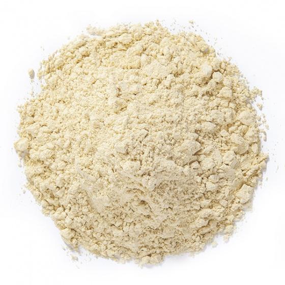 Mầm đậu nành Gold cao cấp 500 gr