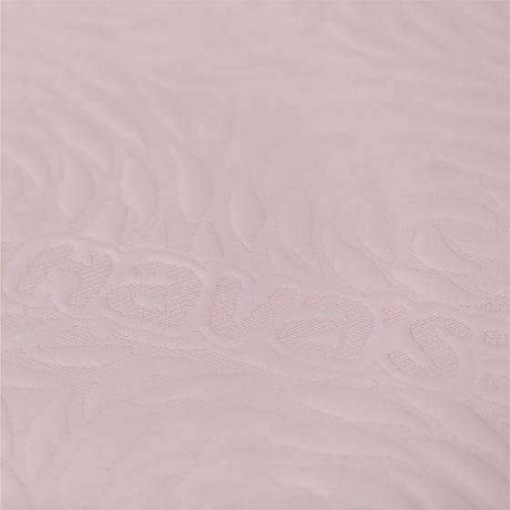 Nệm cuộn Australia Havas 140x200x10 cm