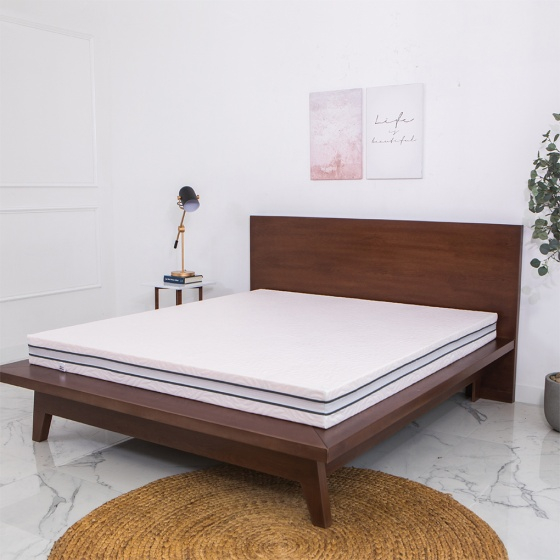 Nệm cuộn Australia Havas 120x200x15 cm