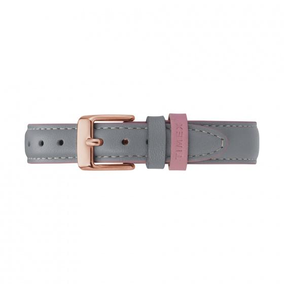 Đồng hồ nữ Timex Easy Reader Color Pop 30mm - TW2T28700