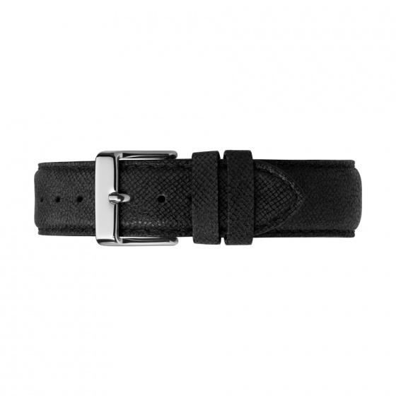 Đồng hồ nam Timex Southview 41mm - TW2T34700