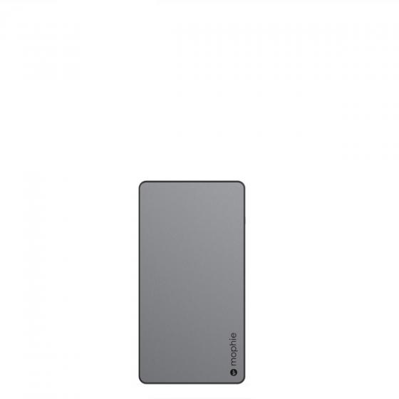 Pin dự phòng Mophie Universal Powerstation XL 10000mAh