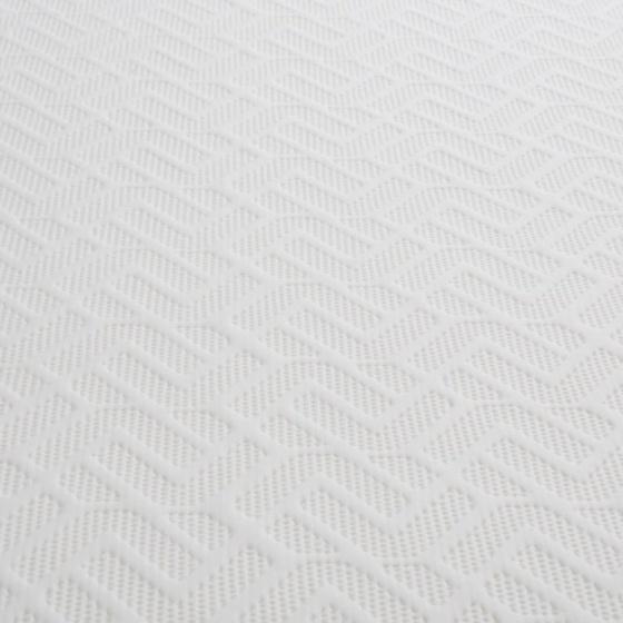 Nệm cuộn G9 MARINE 200x200x25 cm