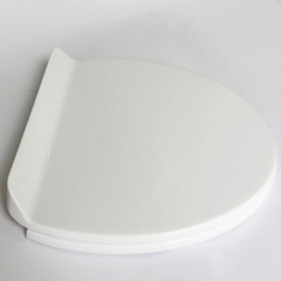 Nắp bồn cầu đóng êm Eurolife EL-PS262 (trắng)
