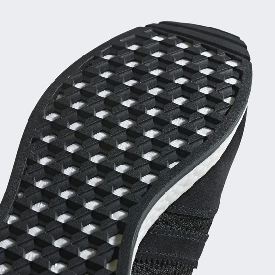 Giày thể thao chính hãng Adidas Original I-5923 D96608