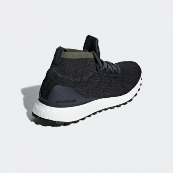 Giày thể thao chính hãng Adidas Ultra Boost Terrain CM8256