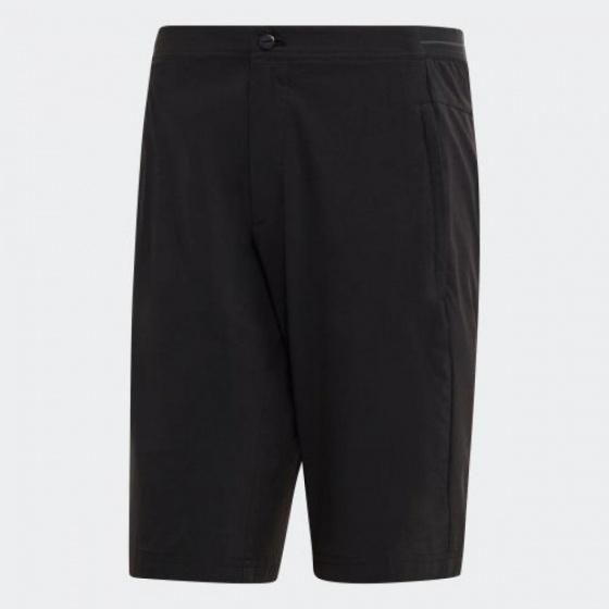 Quần short chính hãng Adidas LITEFLEX DQ1528