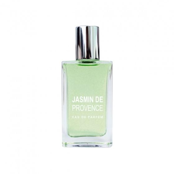 Nước hoa nữ Jeanne Arthes La Ronde Des Fleurs - Jasmin De Provence EDP 30ml