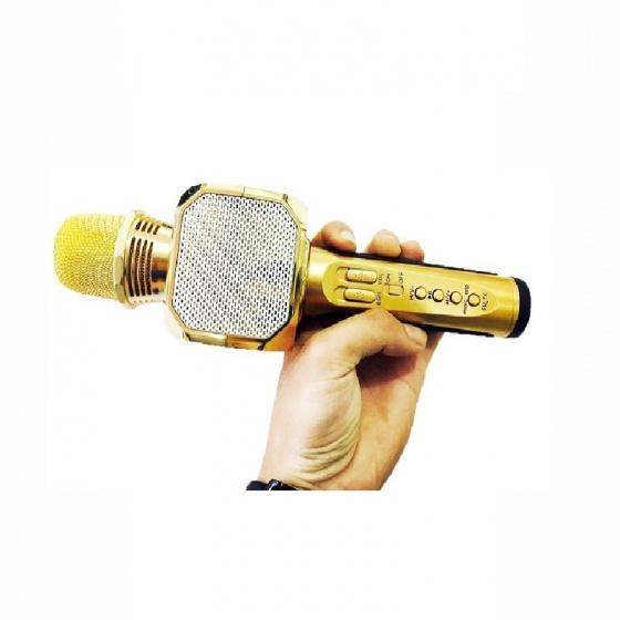 Mic karaoke JVJ SD-10