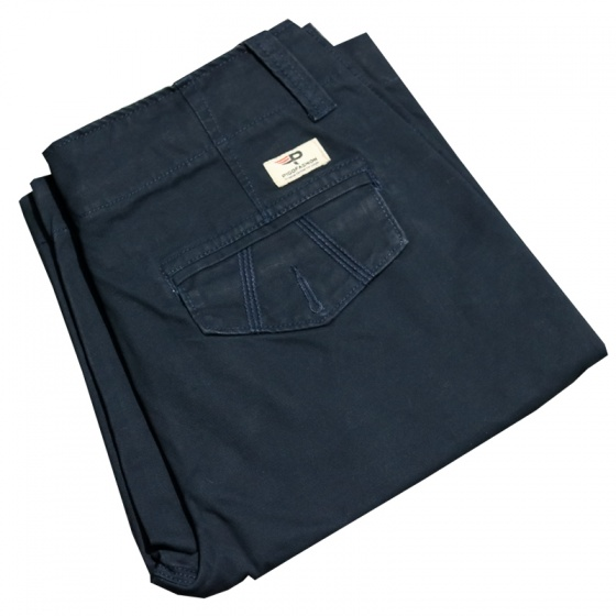 Bộ 2 quần short kaki nam Pigofashion cao cấp chuẩn phong cách PSK01 xanh đen, be vàng