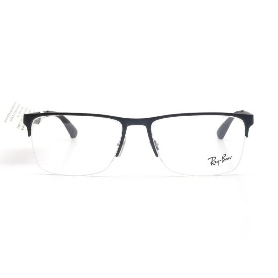 Mắt kính chính hãng RayBan-RB6335-2503