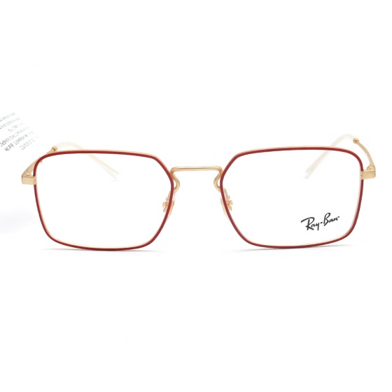 Mắt kính chính hãng RayBan-RB6440-3052