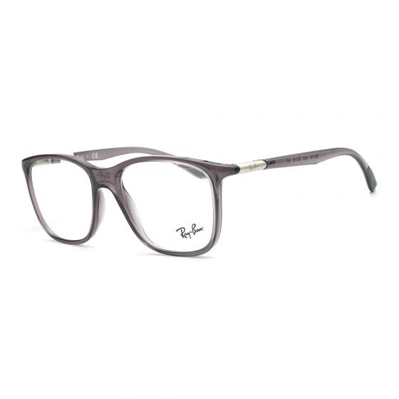 Mắt kính chính hãng RayBan-RB7143-5620
