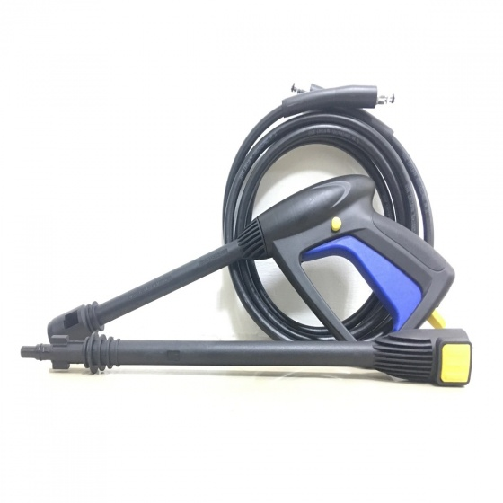 Máy bơm xịt rửa áp lực Michelin MPX14E