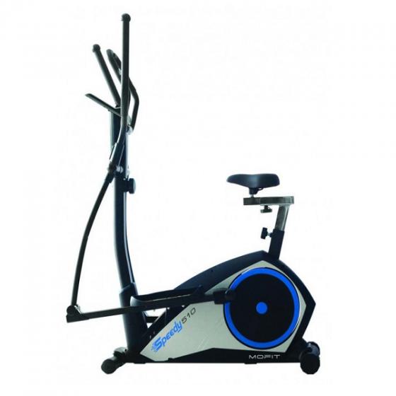 Xe đạp từ Elip Mofit SP510