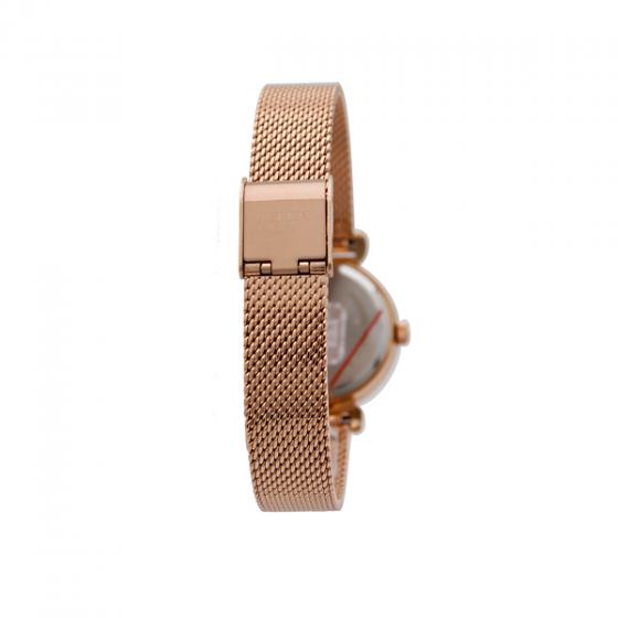 Đồng hồ nữ Julius Hàn Quốc JA-728D