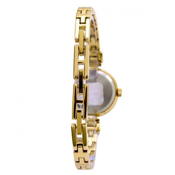 Đồng hồ nữ Hàn QuốcJulius JA-981B Ju1236 ( vàng)