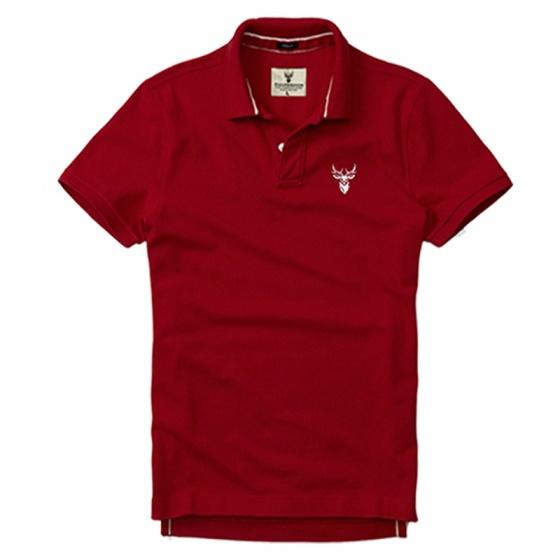 Bộ 3 áo thun nam cổ bẻ basic chuẩn mọi lứa tuổi pigofashion PG01 đen, đô, xanh đen