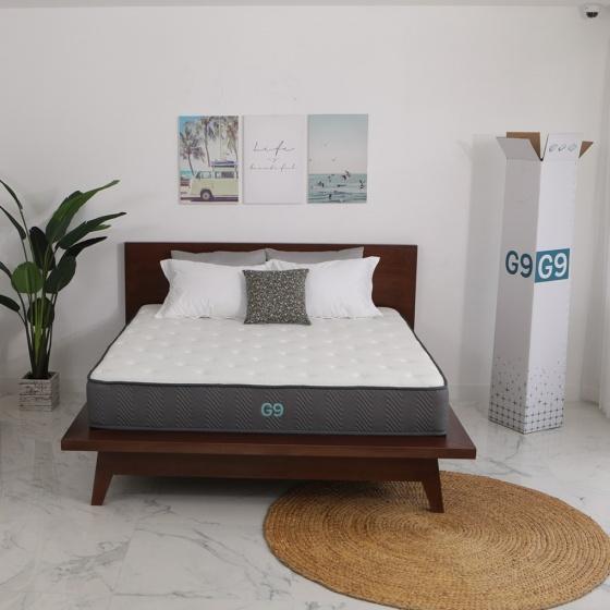 Nệm cuộn G9 ACE 180x200x25 cm