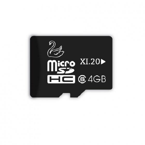 Điện thoại JVJ X2 (đen) tặng thẻ nhớ JVJ micro SDHC 4G C10