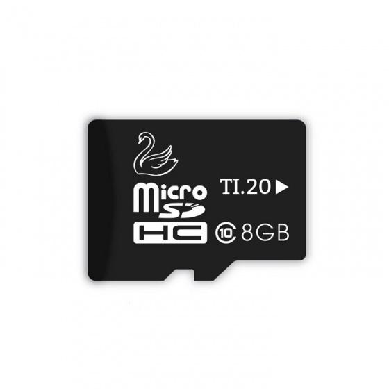 Điện thoại JVJ X8 tặng thẻ nhớ JVJ micro SDHC 8G C10