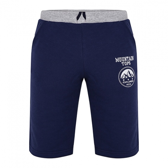 Combo 2 quần lững thun da cá cotton co giản thoáng mát, thấm hút tốt QLC011