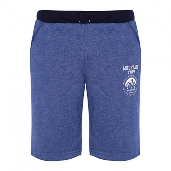 Combo 2 quần lững thun da cá cotton co giản thoáng mát, thấm hút tốt QLC015
