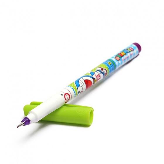 Bút lông kim điểm 10 Doraemon FL-08/DO