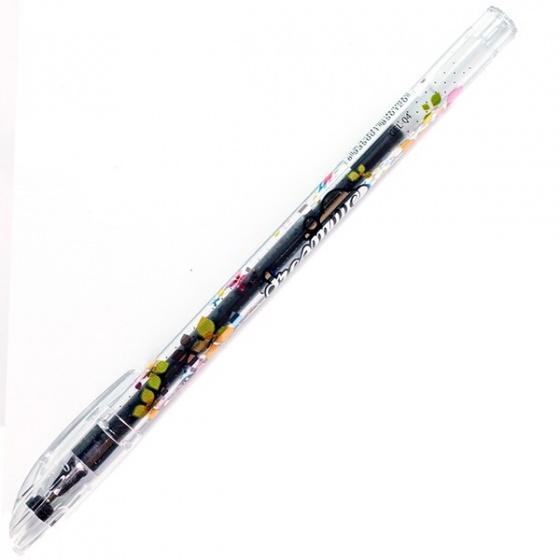 Bút gel Thiên Long