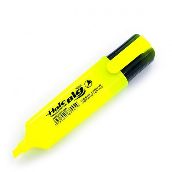 Bút dạ quang FlexOffice FO-HL02