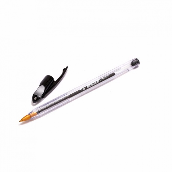 Bút bi Thiên Long TL-049