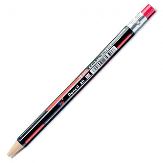 Bút chì bấm Thiên Long PC-022