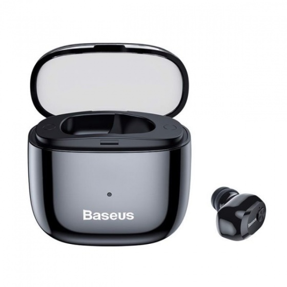 Tai nghe bluetooth Baseus encok wireless earphone A03