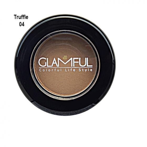 Phấn mắt Glamful Glam Truffle 04