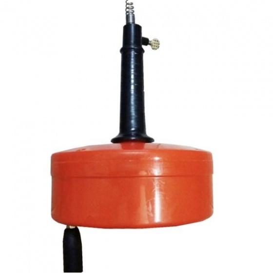 Dụng cụ thông ống thoát nước 10 mét