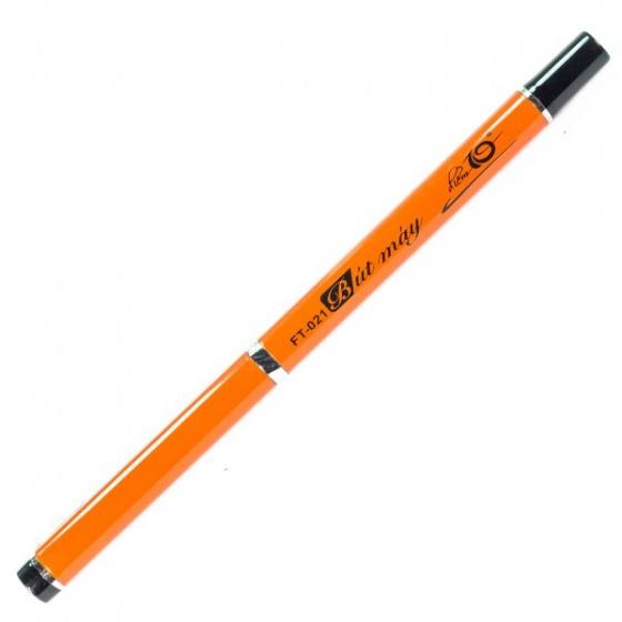 Bút máy Điểm 10 FT-021 PLUS