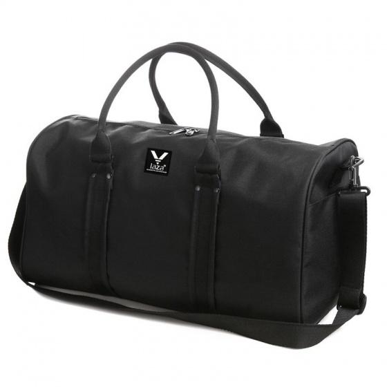Túi xách du lịch Laza TX367 - Chính hãng phân phối