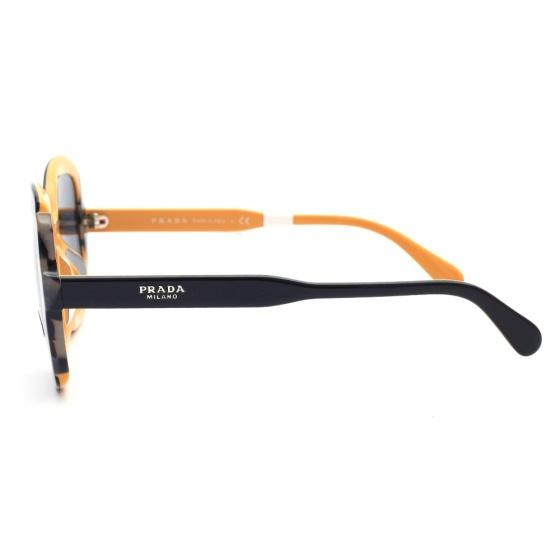 Mắt kính Prada-SPR16UF-CCO1A1 chính hãng