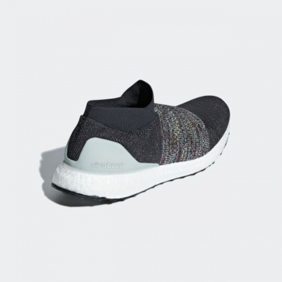 Giày thể thao chính hãng Adidas Ultra Boost Laceless CM8267