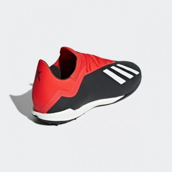 Giày đá bóng chính hãng Adidas X Tango 18.3 TF BB9398