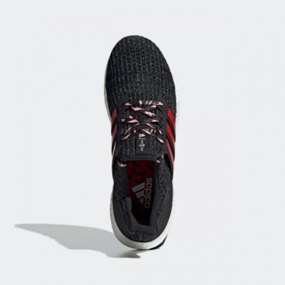 Giày thể thao chính hãng Adidas Ultra Boost F35231