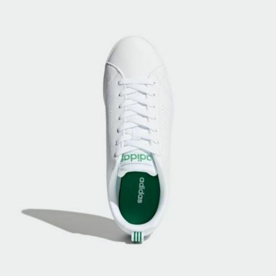 Giày thể thao chính hãng Adidas VS Advantage Clean F99251