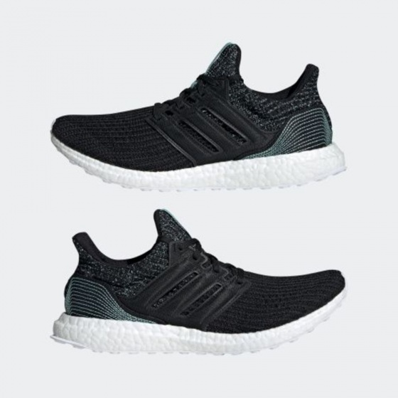 Giày thể thao chính hãng Adidas Ultra Boost Parley F36190
