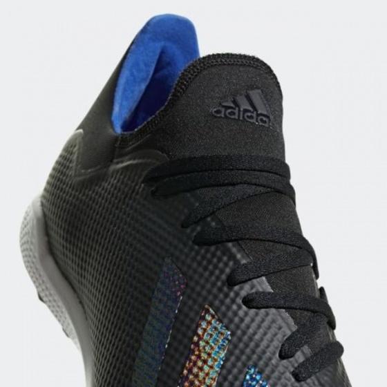 Giày đá bóng chính hãng Adidas X Tango 18.3 TURF Boots D98077