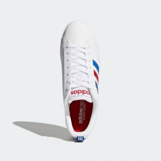 Giày thể thao chính hãng Adidas VS Advantage F99255