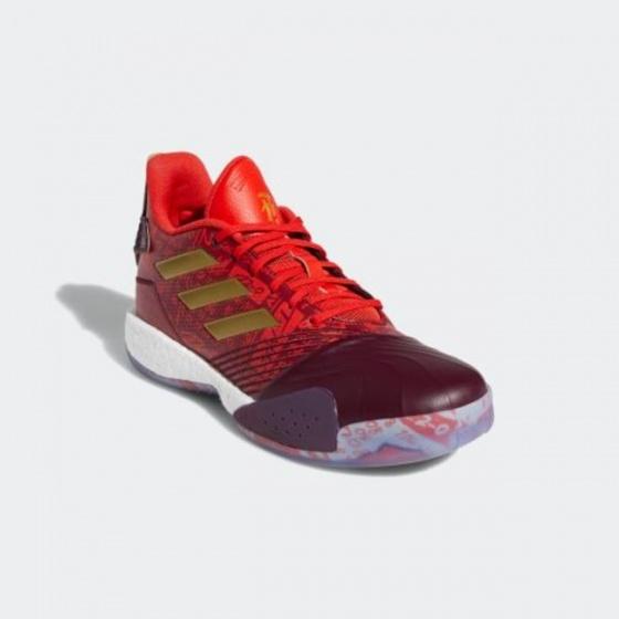 Giày bóng rổ chính hãng Adidas T-Mac Millennium Boost G27749