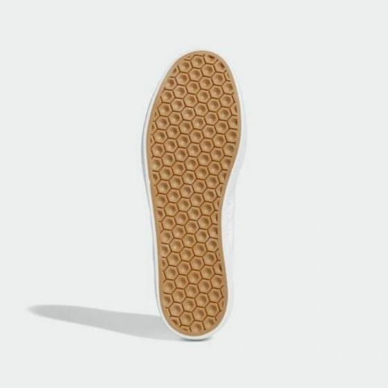 Giày thể thao chính hãng Adidas 3MC VULC G27220